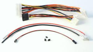 Wiring Diagram Power Supply Also Converter Circuit On M2 Atx 160w Intelligent Dc Dc Car Pc Power Supply