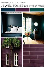 Trend Color by 28 Best Trend Color U0026 Print 2018 Images On Pinterest Color