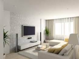 Apartment Living Room Design Home Design Ideas - Interior design ideas for apartment living rooms