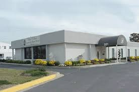funeral homes in baltimore md william c brown community funeral home harford p a aberdeen