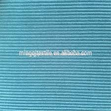 indian upholstery fabric indian upholstery fabric suppliers and