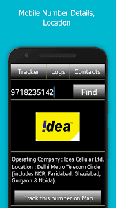 find location of phone number on map trace mobile number android apps on play