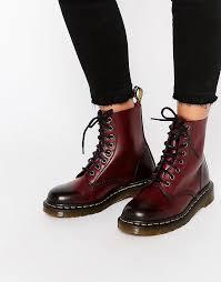 dr martens black friday best 25 dr martens ideas on pinterest dr martens boots doc