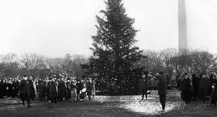 star studded 94th annual national christmas tree lighting