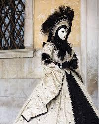 venetian carnival costume venice carnival costume venezia italia jpg 960 1200 masques