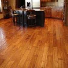 prefinished hardwood floor cost refinishing hardwood floors with