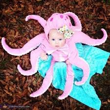 Halloween Octopus Costume 675 Halloween Tricks U0026 Treats Images Halloween