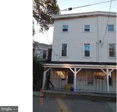 4 bedroom houses for rent in philadelphia 4136 w girard ave philadelphia pa 19104 4 bedroom house for rent
