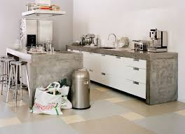 forbo for a contemporary laundry room with a utility room design