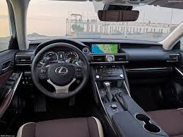 lexus is300h 0 60 lexus is 2017 pictures information u0026 specs
