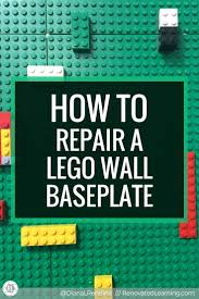 152 best makerspace legos images on pinterest legos lego