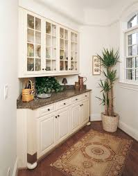 Cabinet Corner Waldorf Md Baltic Brown Granite With White Cabinets Kitchen Ideas