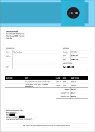 Process Server Invoice Template by 12 Best Xero Templates Xero Accounts Management Software Xero