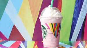 Mural Artist by Did Starbucks Rip Off This Brooklyn Mural Artist To Sell