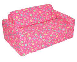 toddler flip out sofa kmart best home furniture decoration
