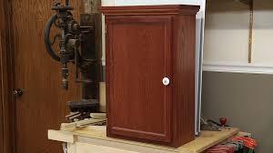 Make Cabinet Door by How To Make Cabinet Doors Woodworkers Guild Of America