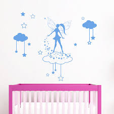 popular dance wall quotes buy cheap lots from wall stickers for kids rooms sticker quotes dancing girl cloud star poster home decoration