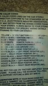 scosche ha028 wiring diagram scosche wiring diagrams collection