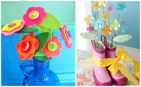as a button baby shower decorations baby shower centerpieces you can make yourself blissfully domestic