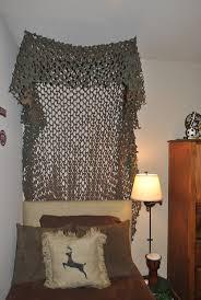 60 best boys room ideas images on pinterest bedroom ideas camo hunting camo room