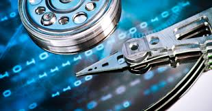 data storage solutions storage solutions