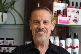 groupon haircut dc hair stylist downtown dc patrick segui hair salon
