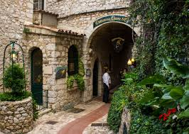 luxury castle hotels top 10 alux com