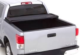 Ford Ranger Truck Bed Cover - lund genesis elite tonneau cover black pearl bed cover ships free
