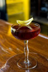 manhattan drink 25 melhores ideias de drink manhattan no pinterest bourbon