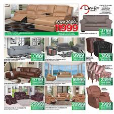 Amazing House And Home Furniture Contemporary Home Decorating - House and home furniture store