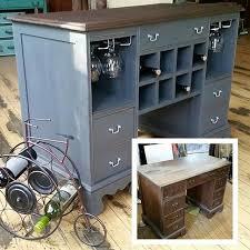 Repurposed Dresser Kitchen Island - bookshelf kitchen island tutorials kitchens and apartments