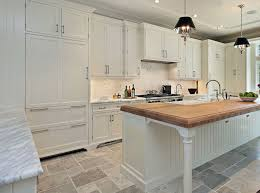classic kitchen ideas 77 best classic kitchens images on kitchen designs