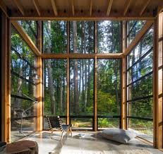 circumstances expectations and trust an interview with bohlin