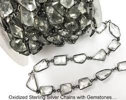 wholesale jewelry charms boho tribal swarovski tierracast