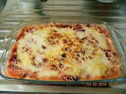 cuisiner des betteraves rouges recette de gratin de betteraves rouges