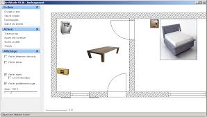 Enhanced Home Design Drafting 11 Free And Open Source Software For Architecture Or Cad H2s Media