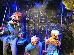 get in the spirit of halloween the mommy avenger