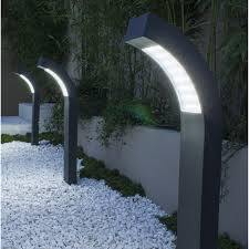 Appliques Leroy Merlin by Leroy Merlin Luminaire Exterieur