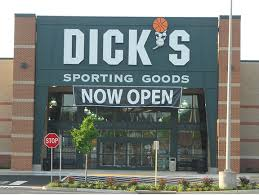 what time does dickssportinggoods open on black friday u0027s sporting goods store in culpeper va 1148