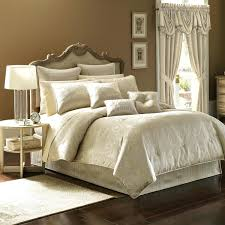 Solid Beige Comforter King White Comforter Set U2013 Rentacarin Us
