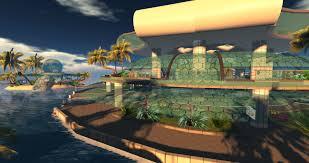 island oasis 001 jpg