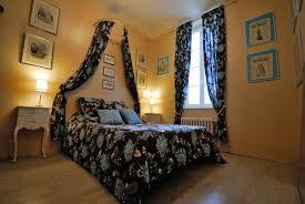 le jardin de tessé chambre d hôtes chambres d hôtes toulon