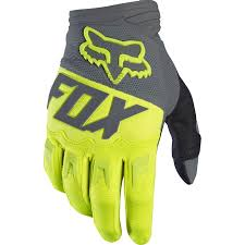 green motocross boots fox racing dirtpaw race gloves motocross foxracing com