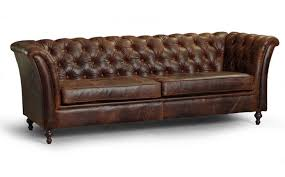 Aniline Leather Sofas Caesar Aniline Leather Sofas Furniture Pinterest Leather