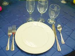 dinnerware rental rental dinnerware rental cutlery rental glassware available at