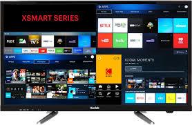 kodak 80cm 32 inch hd ready led smart tv online at best prices