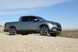 2017 honda ridgeline autoguide com truck of the year contender
