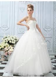 wedding dresses for sale online buy kate hudson wedding dress dress sale online honeybuy