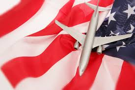 American Flag Price Book Today To Get The Best Price On Presidents U0027 Day Flights