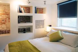 amenager une chambre avec 2 lits amenager une chambre avec 2 lits 6 am233nager une chambre